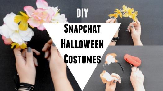 DIY Snapchat costumes.jpg